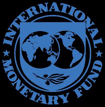 365px-International_Monetary_Fund_logo.svg