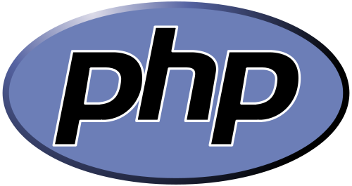 500px-PHP-logo.svg